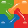 Joomla_logo_square